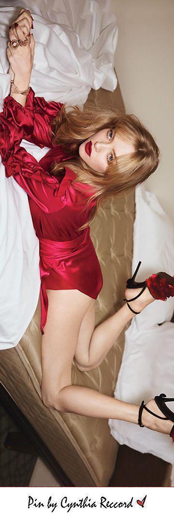 Amanda Seyfried is the Cover Star of Vogue Australia Feb   cynthia reccord #sexy #passion #seduction #followback #sexy #seduction #followback #passion #seduction #passion #sexy #followback #followback #passion #seduction #sexy #sexy #followback #passion #sexy #seduction #followback #passion #followback #passion #seduction #followback #sexy #seduction #followback #sexy #seduction #passion #passion #followback #seduction #sexy #followback #sexy #seduction #passion #passion #seduction #sexy…