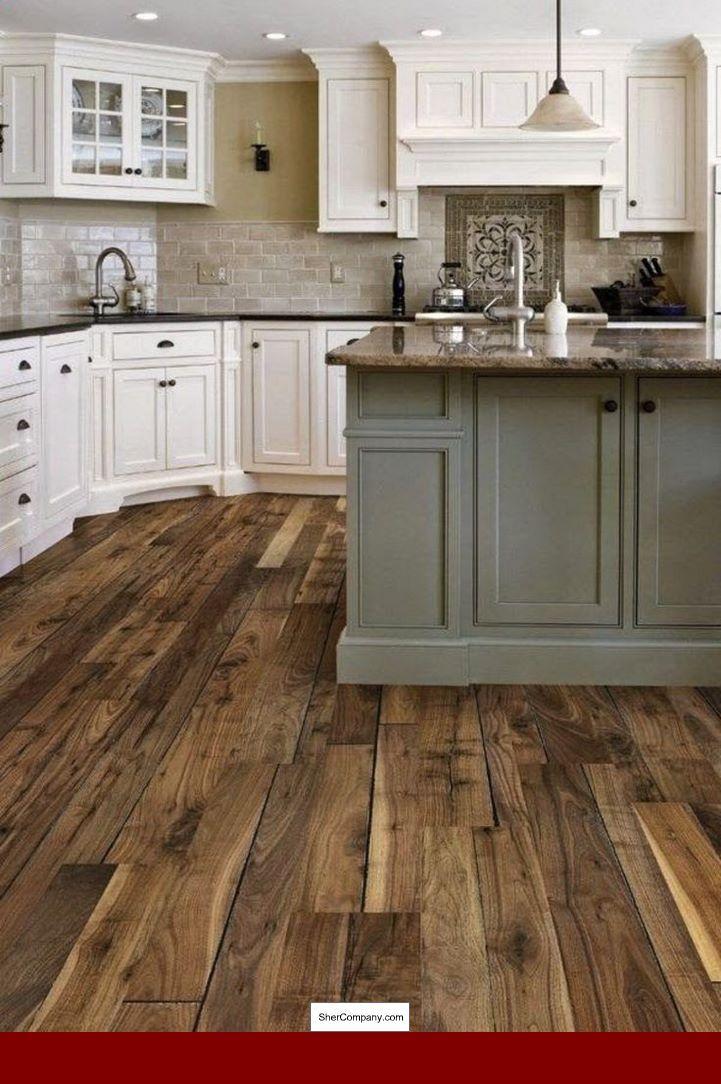 Hardwood Flooring Spline Lowes Hardwood And Underlayment Home Home Remodeling New Homes