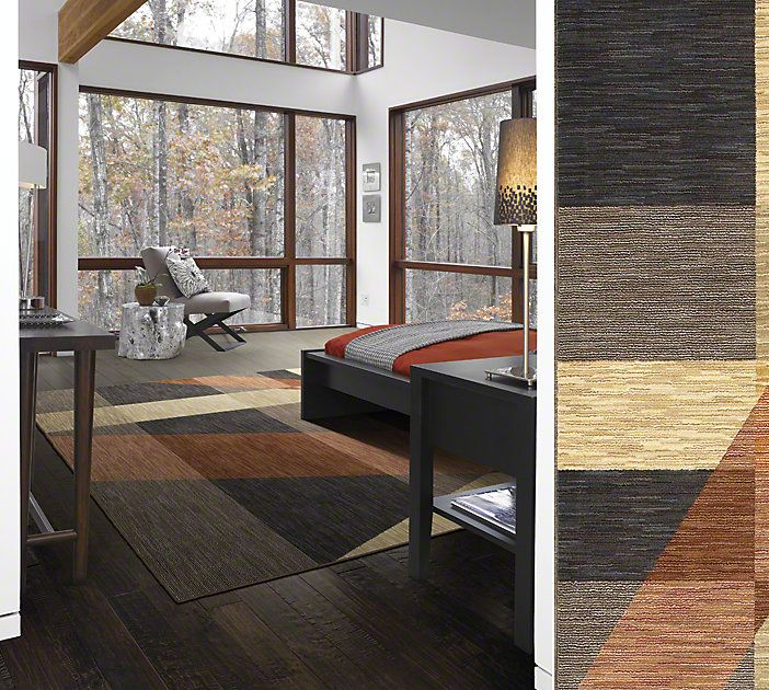 17 Best Shaw Rugs Images By DeSitter Flooring On Pinterest