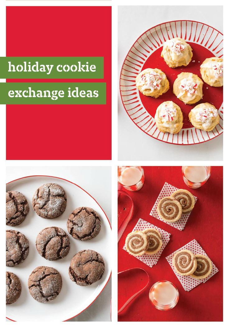 Sugar cookies kraft recipes