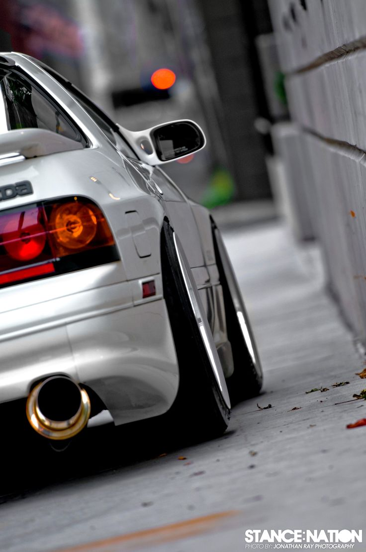 That Old School Flavor Street racing cars, Japan cars