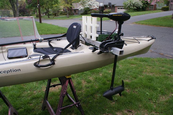 10 Images About Kayaking On Pinterest Kayak Accessories