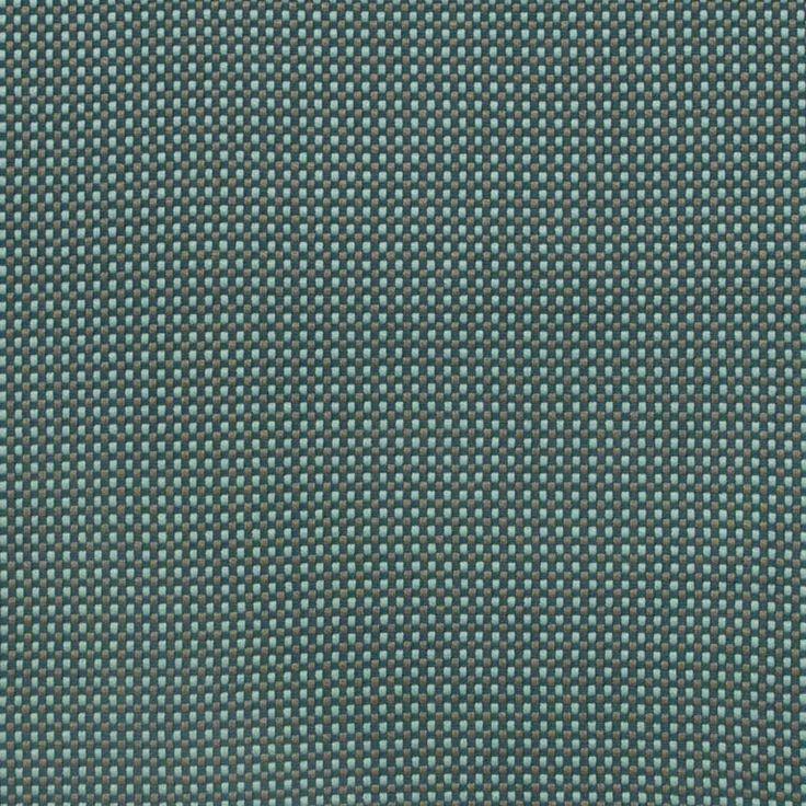 Warwick Fabrics : GILI - $46pm - Heavy Commercial