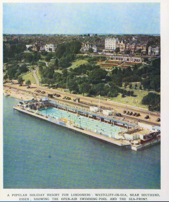 1059 Best Old Photo 39 S Of Essex Southend On Sea Westcliff On Sea London Etc Images On
