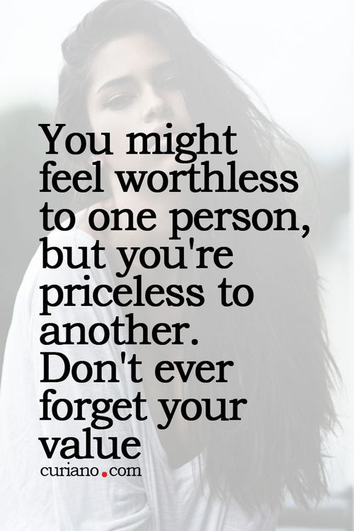 Cute Quotes About Life And Love: 116 Best Images About Quotes On Pinterest
