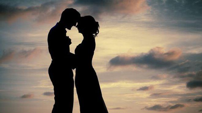 Biliyor muydun ? /// Aşık Olmayı Öğrenmek İçin Sevmeyi Bırakın