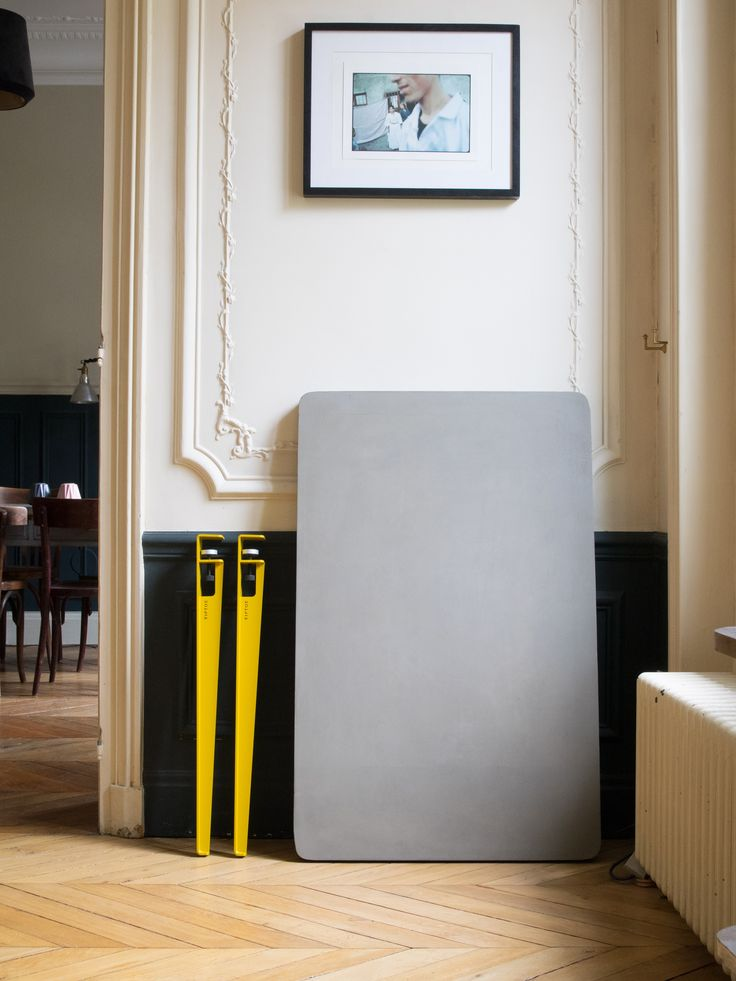 #lookbook #greymatters #grey #concrete #beton #tablelegs #tiptoe  #tiptoedesign