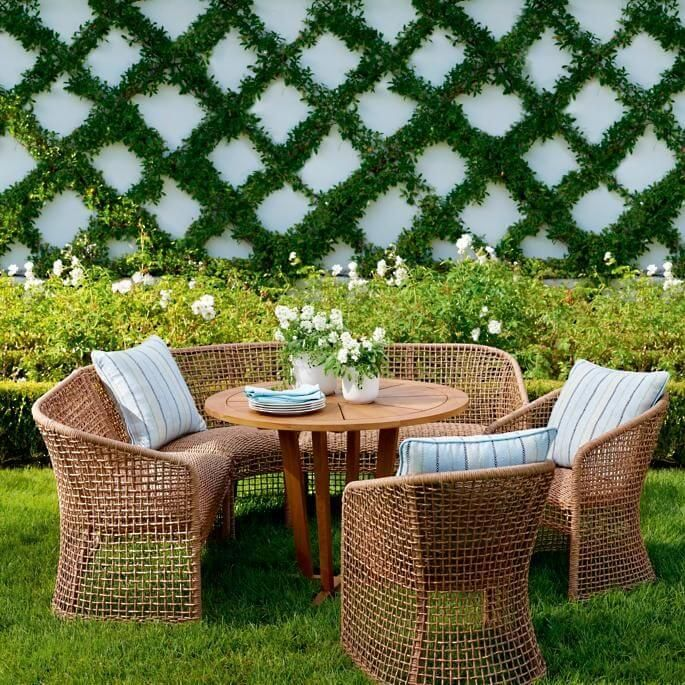 15+ Small space patio dining set Best Choice