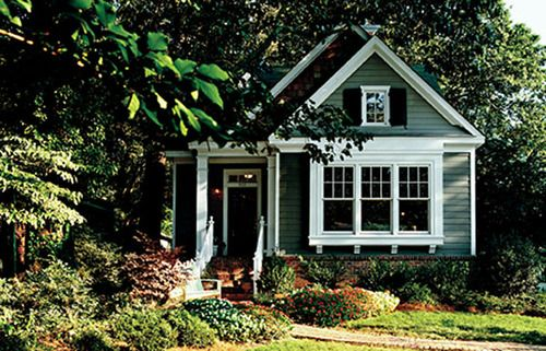 http comfort living tumblr com post 24953228447 her cottage of the week country cottages home bunch an