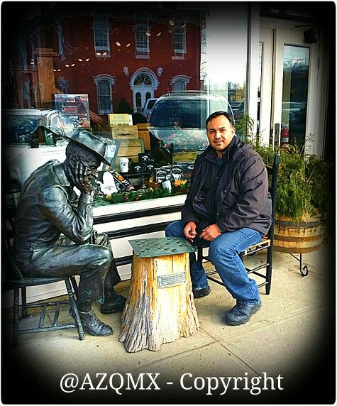 Paseo por la destilería del Whiskey Jack Daniels en el pueblo de Lynchburg, Tennessee,  USA! #Tampico, #rosa, #rosas, #rose, #roses, #winter,  #vinter, #invierno, #Faldo,  #Dog, #bollywood, #india, #rajasthan, #budha, #buda, #Castle, #halloween, #Avion, #cafe, #coffee, #kahve, #kavhe, #China, #japan, #asian, #korea, #nicaragua, #tea, #cuba, #arab, #uae, #saudi_arabia, #muslim, #ramadan, #turk, #kurdish, #iranian, #persian, #pakistani, #hindi, #mexican, #morrocan, #magrebi, #sephardim…
