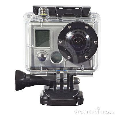 There are different types and brands of #Unterwasserkamerastest cameras readily available in the market. You need to check out their individual features and compare them carefully. Only then should you make the decision to buy one. A well researched and informed purchase is sure to make you happy.  http://kamera-vergleiche.de/unterwasserkameras-test/beste-unterwasserkamera-vergleich/