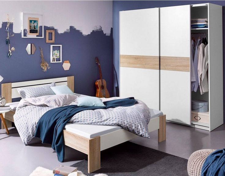 BARCELONA 5PC BED SET Casa de F + A Pinterest Bed sets and - schlafzimmer set kaufen