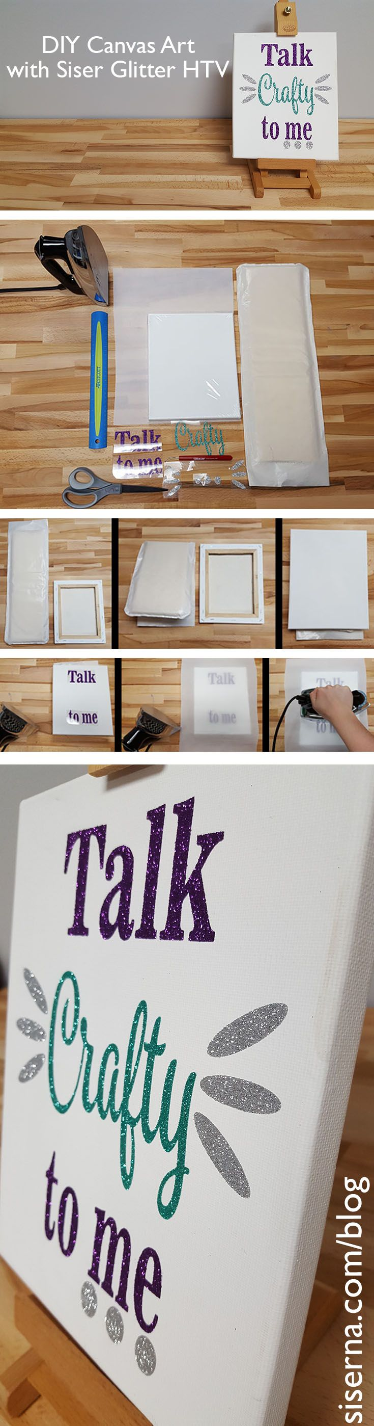 best 25+ vinyl canvas ideas ideas only on pinterest | christmas