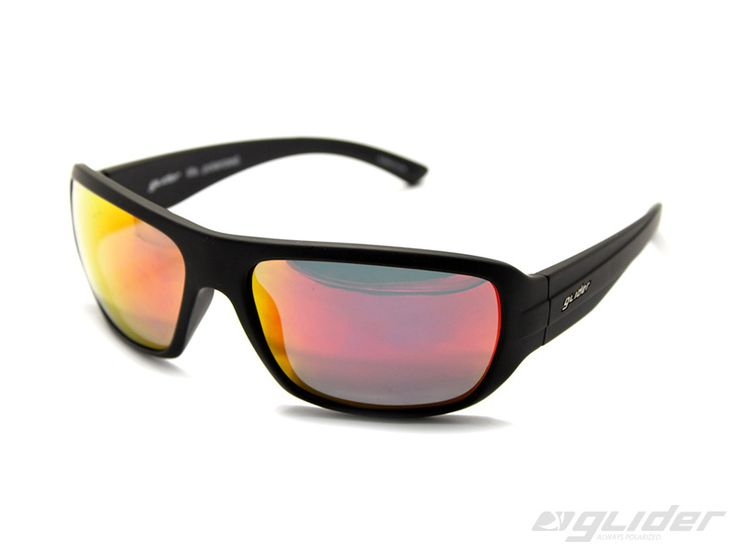 Always Polarized glider eyewear