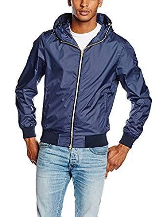 Die coole Esprit Herren Jacke könnt ihr bei amazon in den Größen S, M und XXL für je 24€ abstauben.   #Amazon #Bekleidung #Esprit #Fashion #Jacke #Sale #Schnäppchen