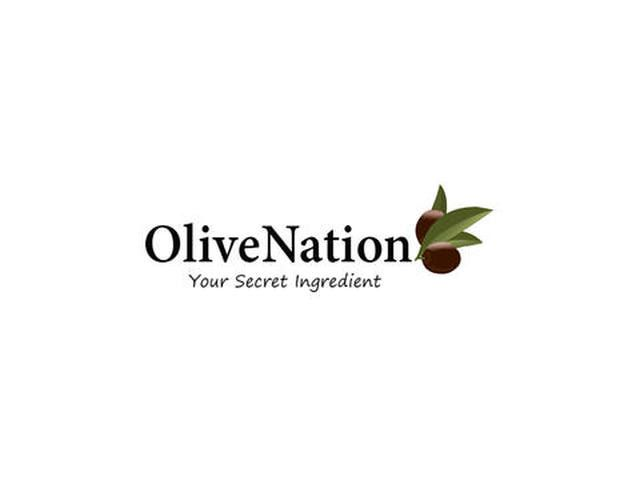 Where to Buy Gourmet Foods Online: Olive Nation