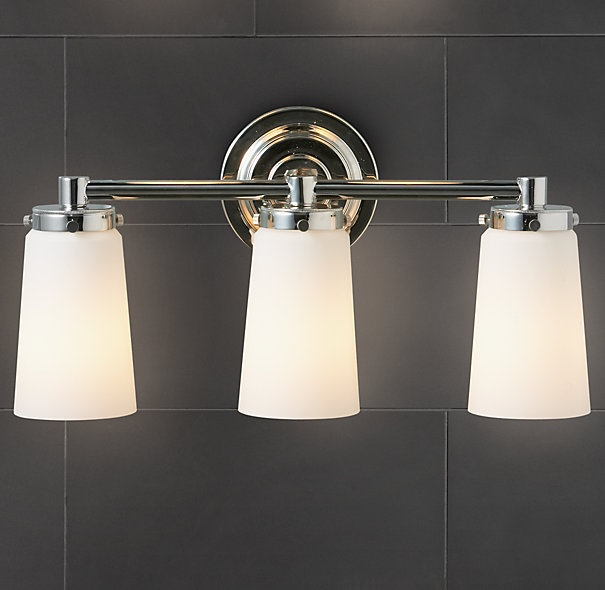 Triple Sconce Bathroom: 1000+ Images About Boys Bathroom On Pinterest