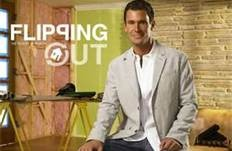 Jeff Lewis - Flipping Out (he is way too funny) <3