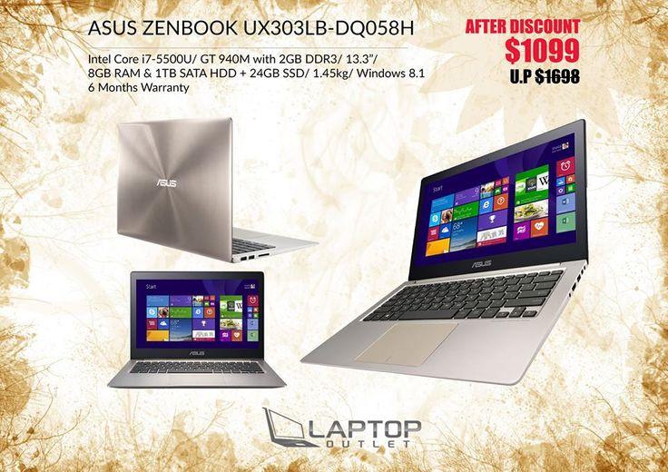 Nice! Second hand macbook air, refurbished macbook Air, used laptop for sale.