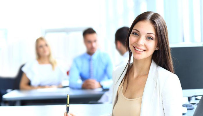 Payday loans for people on benefits are helpful advances which can be applied for any time. They are provided for those with bad credit and can be obtain online.