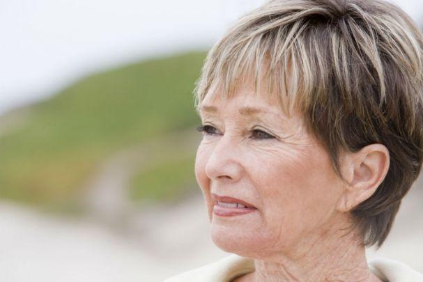 La maltraitance des personnes âgées