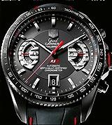 Aprenda a cuidar das suas replicas de relógios famosos, dicas importante de manutenção.http://www.replicasderelogiosfamosos.com.br/