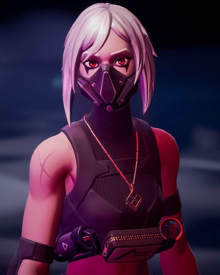 Pin By Pro Gamer Station 🏅 🎮 On Fortnite Profile Pic In
