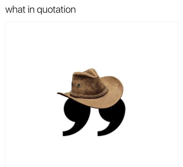 These what in tarnation memes are amazing