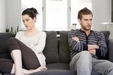 Le 5 trappole cognitive che minano la relazione di coppia | Blog - Psicologo Milano