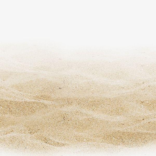 Playa De Arena Beach Clipart Clip Art Beach Sand