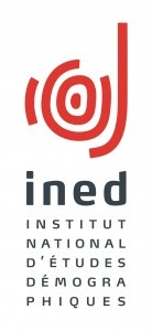INED logo
