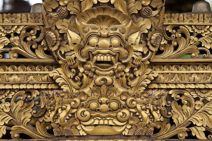 Besaikh temple - Bali