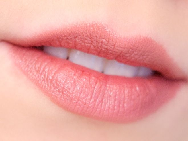Laura Mercier Creme Smooth Lip Color in Spiced Rose | Lip ...