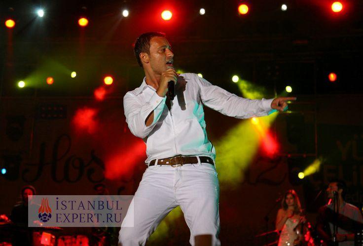 Мустафа Сандал #istanbulexpert #istanbul #turkiye #turkey #стамбул #турция Рубрика: #музыкаТурции  Читать статью нашего нового автора Виктора Рахимова: http://istanbulexpert.ru/mustafa-sandal.html