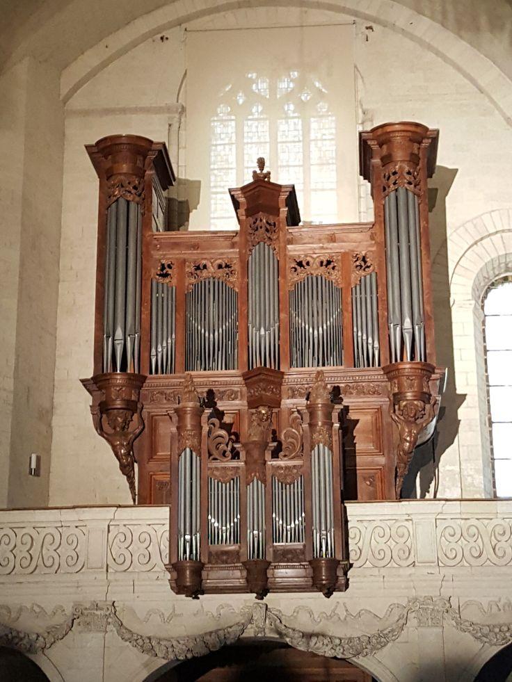 les 965 meilleures images du tableau orgues fran ais sur pinterest amour eglise notre dame et. Black Bedroom Furniture Sets. Home Design Ideas