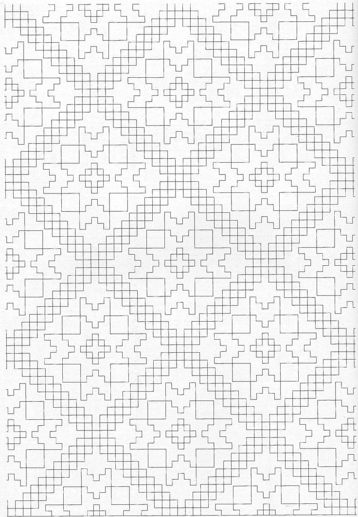 62 best Coloring pages to print - Scandinavian coloring Book images ...