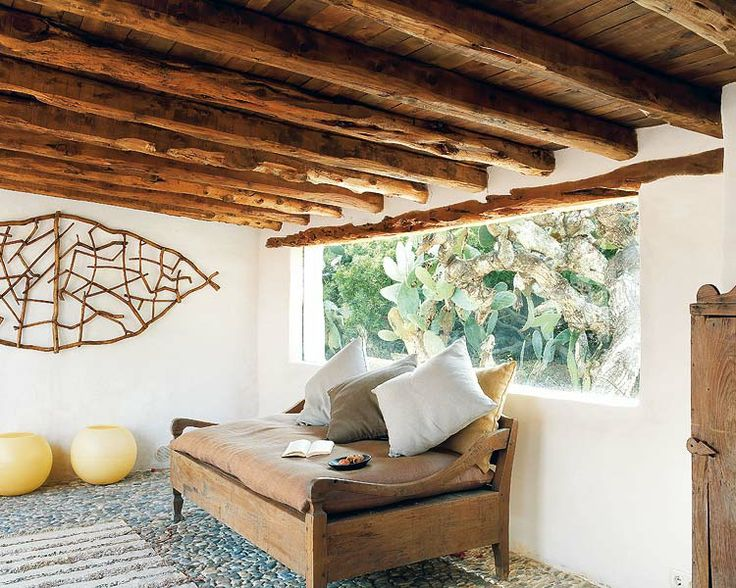 more inspiration for my home casa de Marisol. I went to Formentera a few years back and can't get the the island and its culture and style out of my head. I'm hoping to bring elements of this spanish rustic style to my home that i'm building.