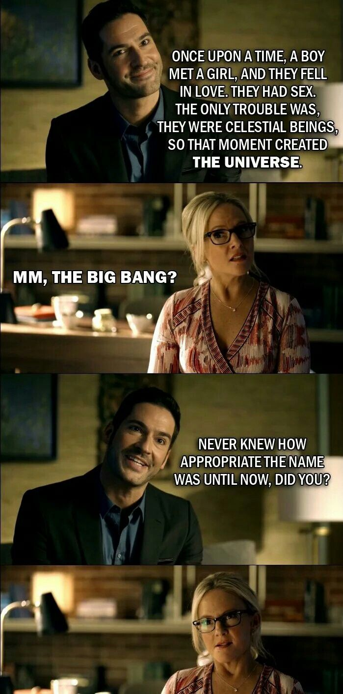 Funny Pictures Archives Lucifer Quote Lucifer Morningstar Lucifer