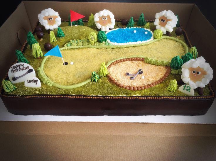 330 Best Homemade Japanese Style Cakes Images On Pinterest Cake