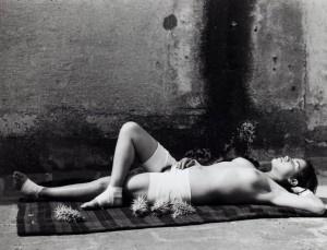 Manuel Álvarez Bravo, Fotógrafo mexicano, (1902 – 2002)