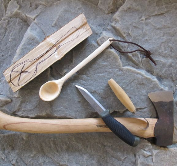 Best images about bugout bushcraft tools skills on