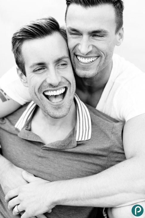 Gay Men Wedding | Gay men portraits Dorset photographer #gaywedding #gaymarriage #samesexwedding