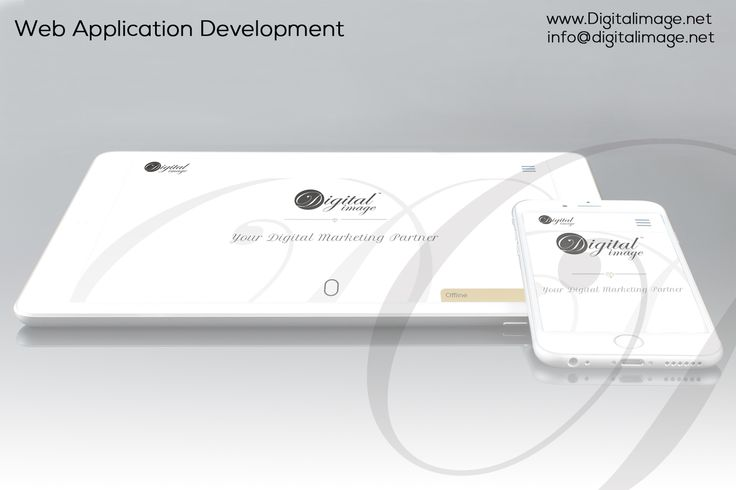 Website Development Company in Saudi Arabia  We are an Agency who design and development website for all types of companies. a website is mandatory for the business to expand and make it globalize. Having a great website user can see your Brand globally.  #website #webdesign #webdevelopment #webapplication #dynamicwebsite #digitalimage #digitalmarketing #digitalsolutions #digital #jeddah #saudiarabia  visit:  http://www.digitalimage.net/en/