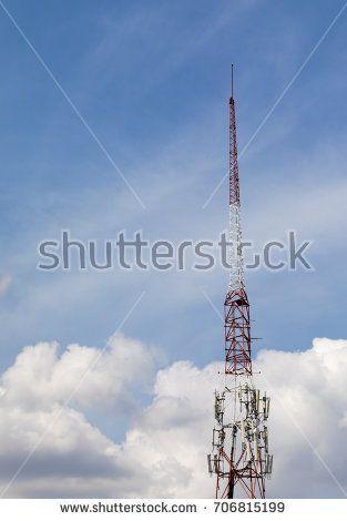 Lg V20 3d Wallpaper Best 25 Blue Sky Clouds Ideas On Pinterest Clouds The