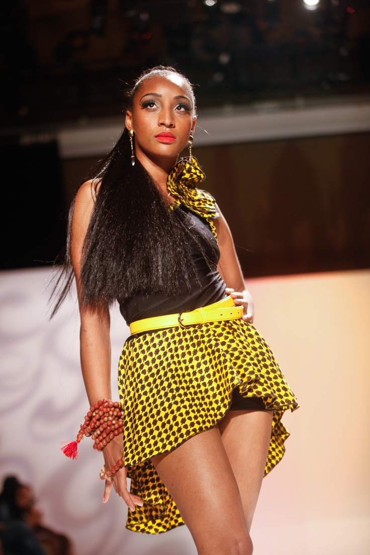 17 Best Images About Africa Fashion Designer Endexus Creations On Pinterest Luxury Africa