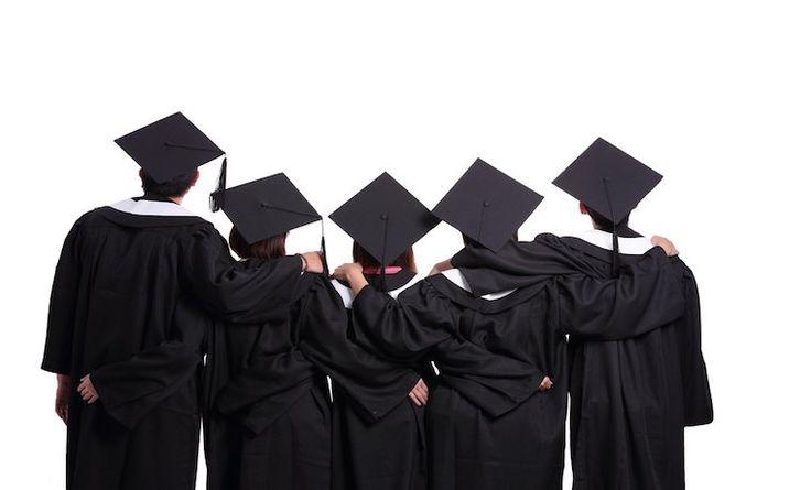 Casi la mitad de los inmigrantes que llegan a EEUU tiene título universitario - http://wp.me/p7GFvM-HOn