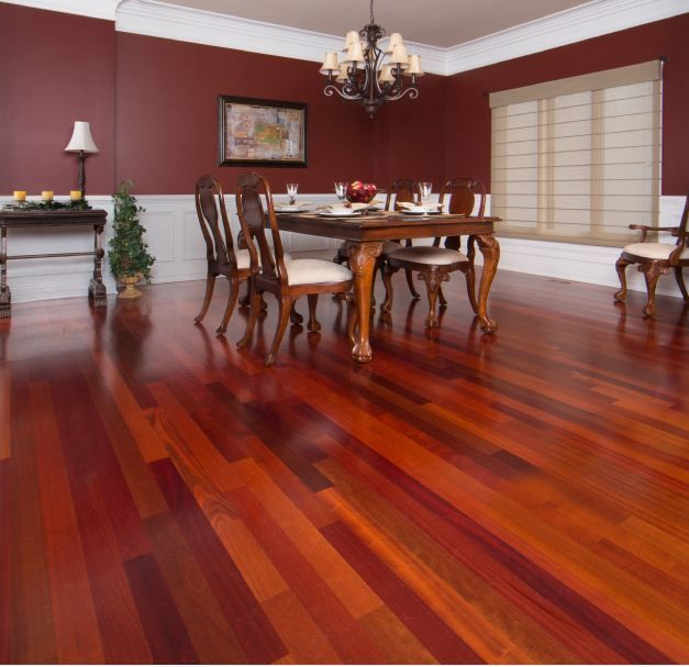 37 Best Images About Hardwood Flooring On Pinterest