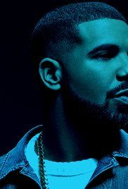 For Free Download Drake. Drake serves as host for the second time and musical guest. Sketches include Donald Trump/Chris Christie Cold Open, Drake More Than a Meme Monologue, Rental Car, American Ninja Warrior, ...