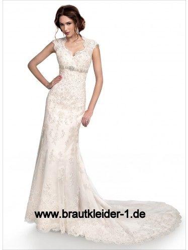 10 best Abendkleider Ballkleider images on Pinterest | Ball gowns ...