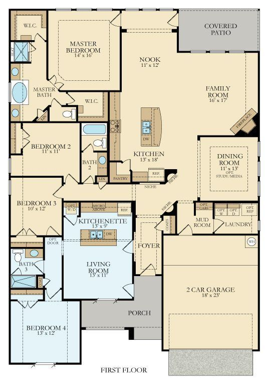 Best 20+ In Law Suite Ideas On Pinterest | Shed House Plans, Guest Cottage  Plans And Guest House Plans